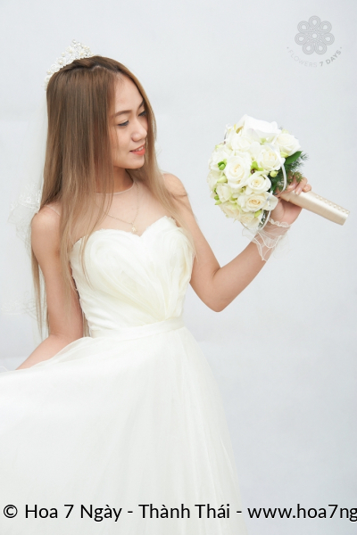 Tinh Tuyền
