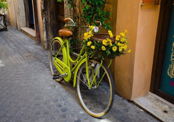 Top những cửa hàng mua hoa tươi tại thành phố HCM- Hoa 7 Ngày