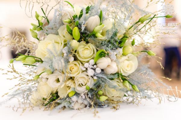 Shop hoa online quận 2| Chất lượng, đẹp, giá rẻ TP.HCM- Hoa 7 Ngày