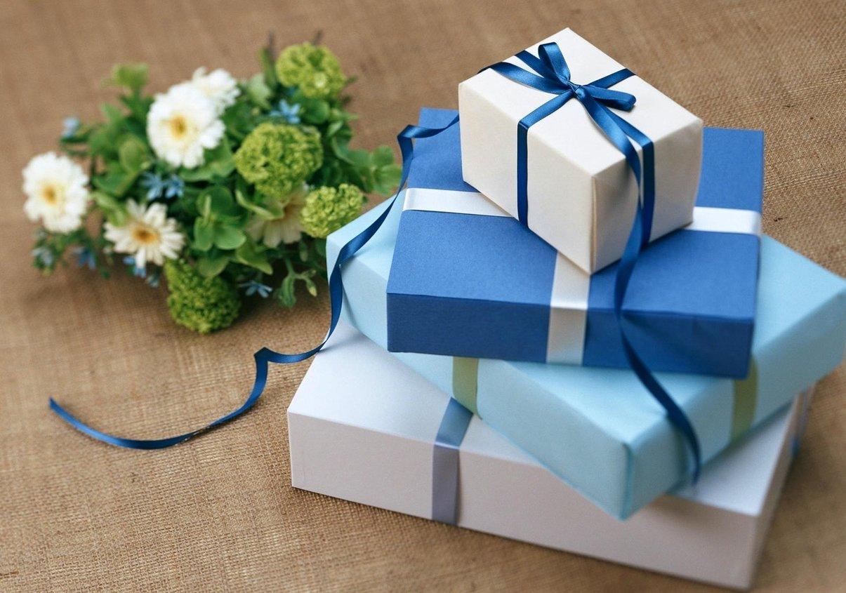 Mẹo nhỏ giúp chọn hoa sinh nhật ý nghĩa - Hoa 7 Ngày