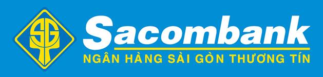 khách hàng: Ngân hàng Sacombank